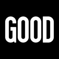 Good-magazine-logo1