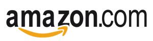 logo_amazon QLB